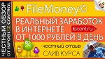 filemoney-realnyj-zarabotok-v-internete-ot-1000-rublej-v-den-150